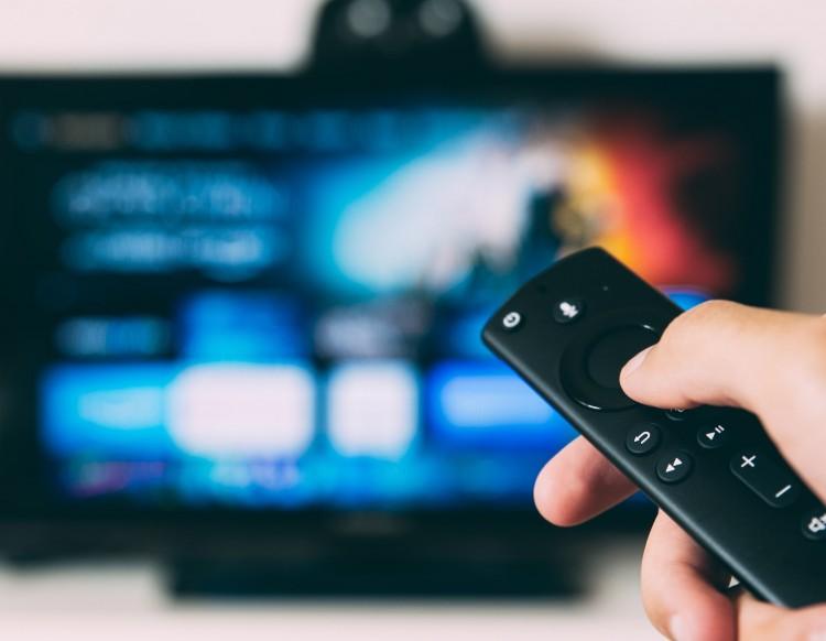 Streaming Brasil: como assistir televisão brasileira na Alemanha