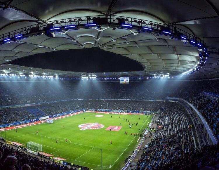 [Cheat Sheet] : Bundesliga Alemanha