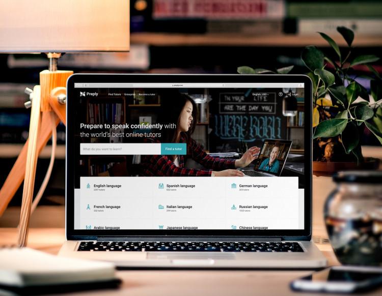 Como ganhar dinheiro ensinando online