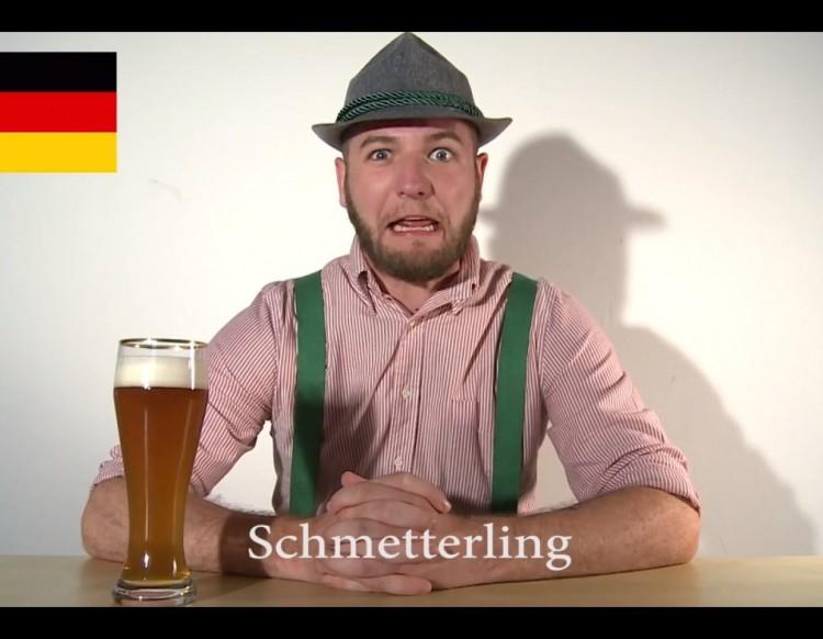 Como virar Alemão em 10 passos