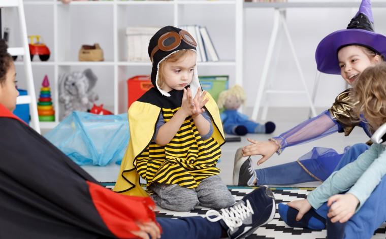Einschulung: Primeiro dia na escola primaria na Alemanha